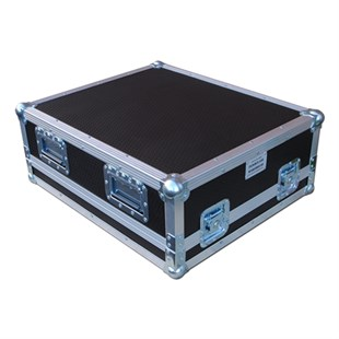 Dynacord Powermate-2200 Hard Case